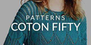 Coton Fifty
