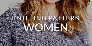 Patterns-Women